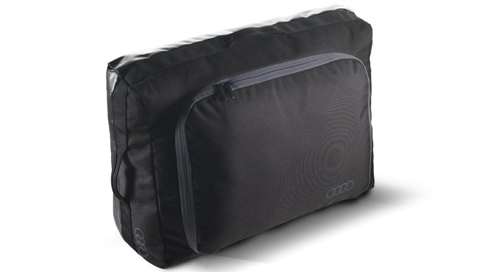 Roof box bag - Small