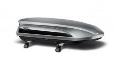 New Generation Roof box (360l)