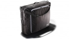 Roof box bag (size l)