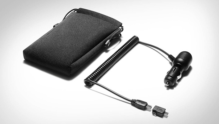 Charging Cable for Bluetooth headset